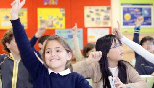 幼児教育から見る「言葉が通じない相手」とのコミュニケーション方法