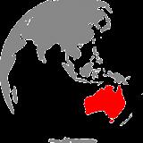 世界のおすすめスポット ~オーストラリア~