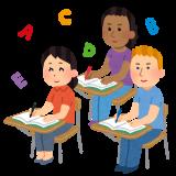 日本語教師にも英語力は必須?他言語学習のポイントとは