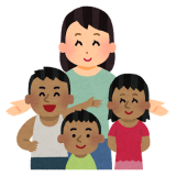 日本語教師に必要なスキル ~貢献する力~
